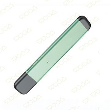 900 2oz Clear Hard Plastic Shot Glasses Bar Catering Disposable Cups Bulk