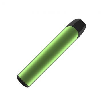 Handheld Negative Ion SPA Pressurize Shower Head Bathroom Healthy Water Saving