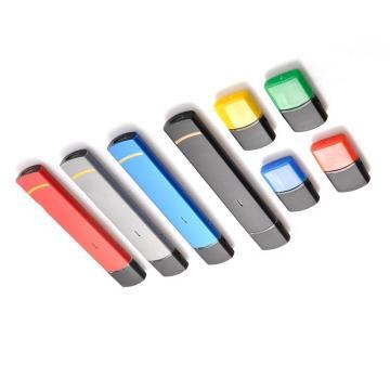 4PCS 9/12/15/18 LED DC12V 10W RGB Car Interior Strip Light USB Atmosphere