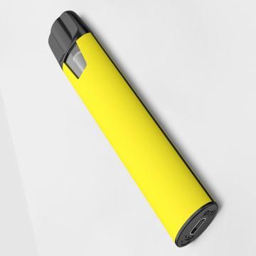 JINGDING IPX7 Waterproof Intelligent Speedy Electric Shaver