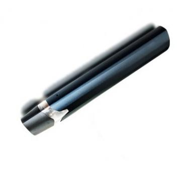 CBD oil vape pod vape cartridge vap e-cigarette electronic cigarettes 0.5ml disposable vape pen