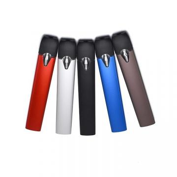Welcome to custom logo yocan vane hit dry herb vaporizer with 1100mah powerful cbd battery kit