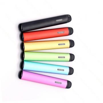 New Arrival Vape Pod System wooden dry herb vaporizer e health cigarette india 510 pen vape Made By RELX