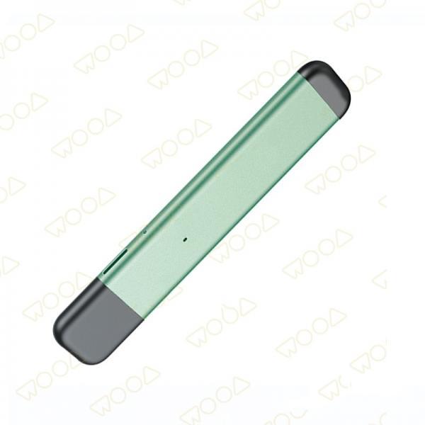 Wireless LED Digital Display Carbon Monoxide Gas Densor CO Detector Alarm Tester #2 image
