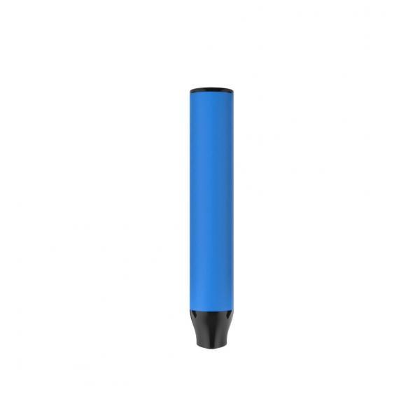 5M WiFi 8LED Waterproof Borescope Inspection Snake Tube Camera for Phone #1 image