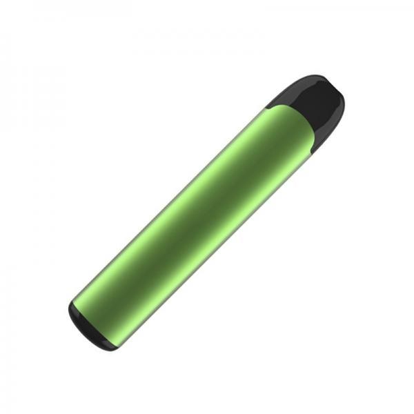 Handheld Negative Ion SPA Pressurize Shower Head Bathroom Healthy Water Saving #1 image