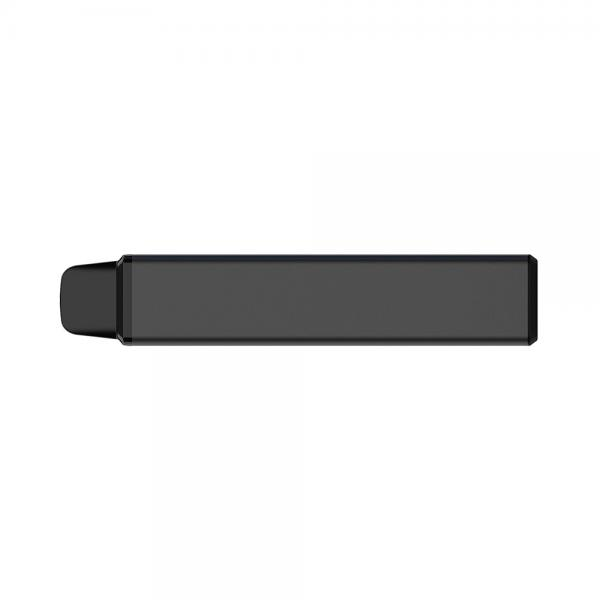 55800mAh Cordless Handheld Electric Blower Air Vacuum Dust Leaf Cleaner Sweeper #1 image