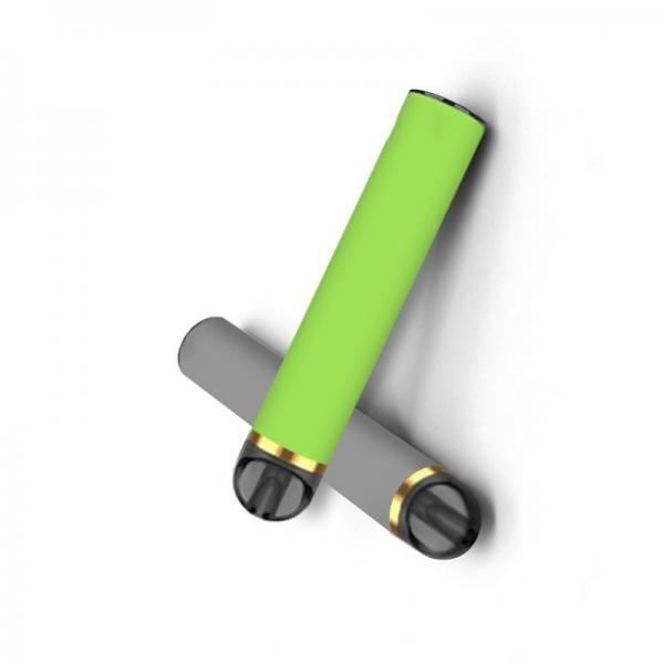55800mAh Cordless Handheld Electric Blower Air Vacuum Dust Leaf Cleaner Sweeper #3 image