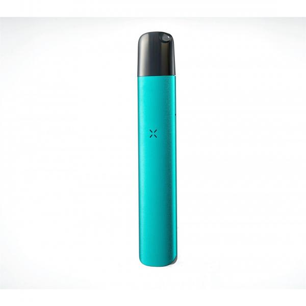 Disposable Electronic Cigarette Wholesale 280mAh 400 Puffs Bar Type Vape #2 image