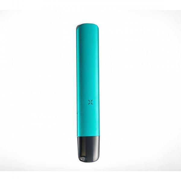 2020 hot sell disposable cbd oil vape pen 220mah 0.7ml cbd tank ceramic coil cartridges wholesale cheap price #2 image