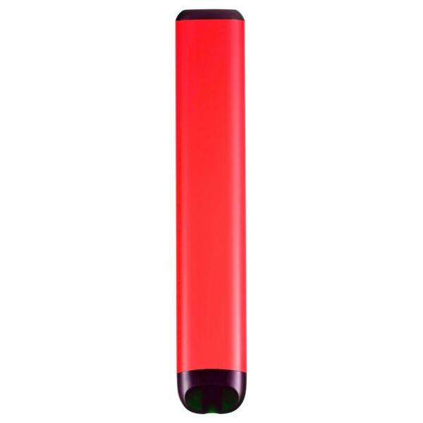 W2 water pipe vape kit hookah smoking pipe dry herb wax vaporizer tobacco atomizer #3 image